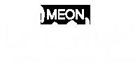 meon-lifestyle-logo